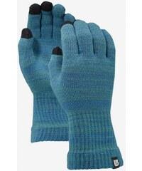 Burton Burton Touch N Go Knit Liner tundra/jaded marl