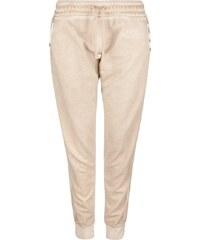 Better Rich Pantalon de survêtement doeskin
