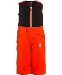 Spyder EXPEDITION Pantalon de ski rage