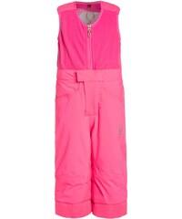 Spyder BITSY SWEETART Pantalon de ski pink