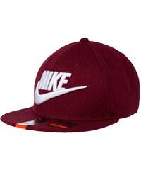 Nike Sportswear FUTURA TRUE Casquette team red/white