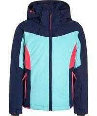 Roxy SASSY Veste de snowboard blue