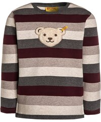 Steiff Collection REDWOOD COUNTRY Sweatshirt multicolored
