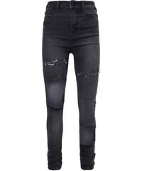Wåven ANIKA Jeans Skinny Fit vintage black