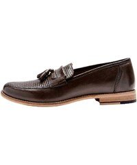 Next Slipper brown