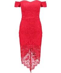 Jarlo AMIE Cocktailkleid / festliches Kleid red