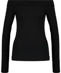 Dimensione Danza MAGLIA Langarmshirt black