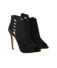 Schuhe mit absatz steve madden lola