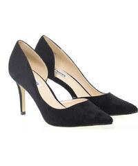 Schuhe mit absatz steve madden rachhell