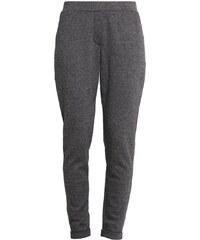 Betty & Co Pantalon de survêtement silver/grey