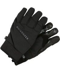 Quiksilver METHOD Gants black