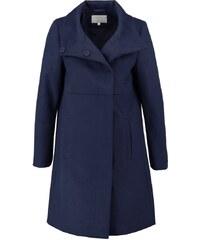 mint&berry Manteau classique navy blazer