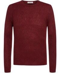 Original Vintage Style - Pullover für Herren