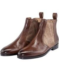 Melvin & Hamilton - Susan Chelsea Boots für Damen