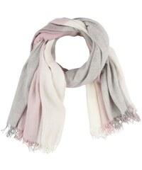 Peserico - Schal für Damen