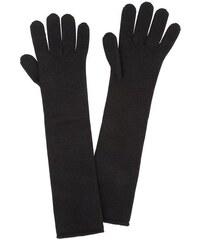 Johnstons of Elgin - Cashmere-Handschuhe für Damen