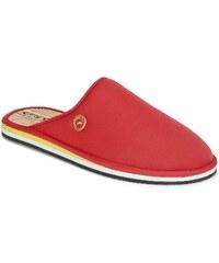Cool shoe Papuče HOME Cool shoe