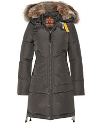Parajumpers - Long Bear Parka für Damen
