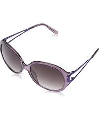 Carlo Monti SCM113-354 Groß Sonnenbrille
