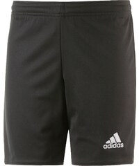 ADIDAS PERFORMANCE Fuballshorts Kinder