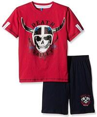 Lenny Sky Jungen Sportswear-Set Eg.moto.psh
