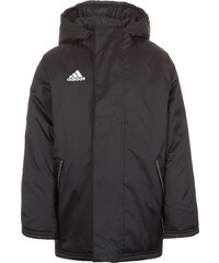 ADIDAS PERFORMANCE Core 15 Stadionjacke Kinder