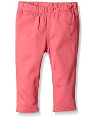 Chicco Baby - Mädchen Hose Pantalon