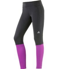 ADIDAS PERFORMANCE Response Lauftights