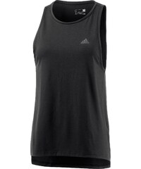 ADIDAS PERFORMANCE Tanktop