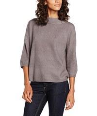 Great Plains Damen Pullover Vespa Knit