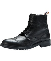 JACK & JONES Brogue Stiefel
