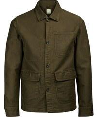 JACK & JONES Workwear Blazer