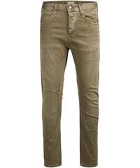 JACK & JONES Anti Fit Jeans Luke JOS 999