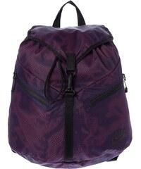 Nike Sportswear AZEDA Tagesrucksack purple dynasty/prpldy/black
