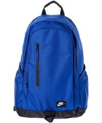 Nike Sportswear ALL ACCESS FULLFARE Tagesrucksack deep royal blue/sea/white