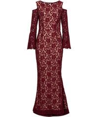 BODYFLIRT boutique Krajkové šaty bonprix