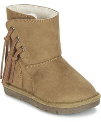 Chicco Boots enfant CHICA