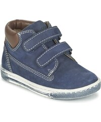 Chicco Chaussures enfant CARINO