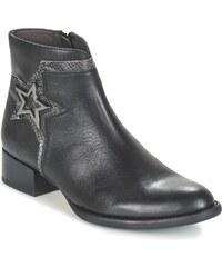Mam'Zelle Boots JUNON