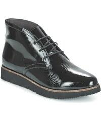 Mam'Zelle Boots MALICE