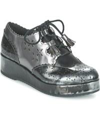 Mam'Zelle Chaussures RESO