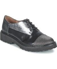 Mam'Zelle Chaussures RODEO
