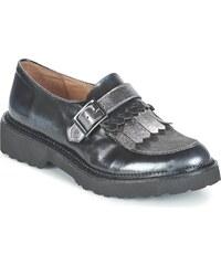 Mam'Zelle Chaussures ROSELI