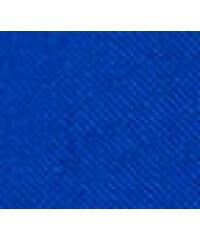 Gaastra Softshell Periscope Boys bleu Garçons