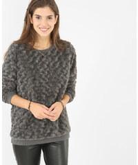 Pimkie Sehr weiches Sweatshirt