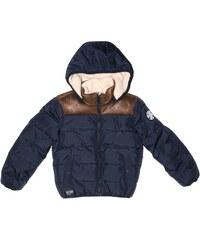 Redskins Montreal - Winterjacke - blau