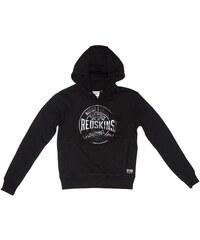 Redskins Sweat-shirt - noir