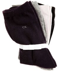 Ck socks Femme - Socken - mehrfarbig
