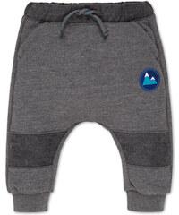 C&A Baby-Jogginghose in Grau