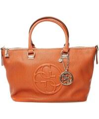 Guess Korry Crush - Shopping Bag - orange